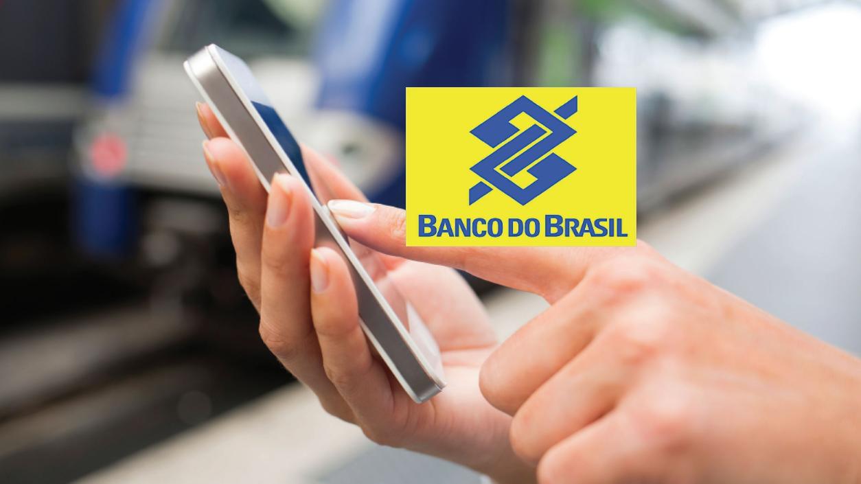 Como fazer débito automático – Banco do Brasil