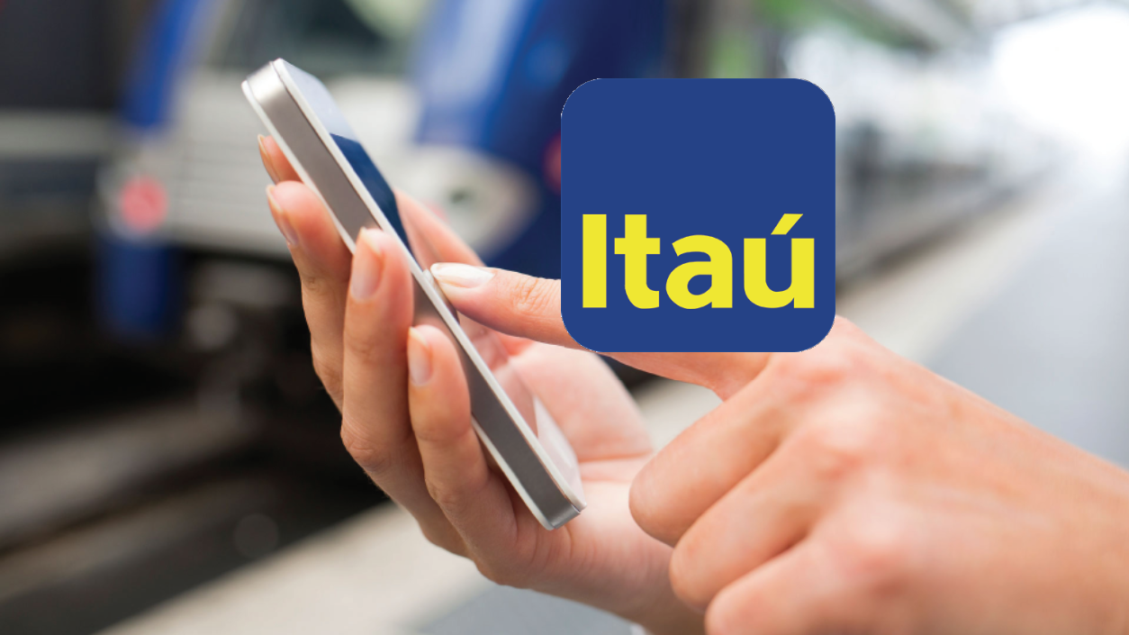Como fazer débito automático – Itaú