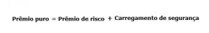 Calc_premio_tab04