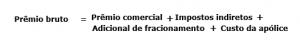 Calc_premio_tab09