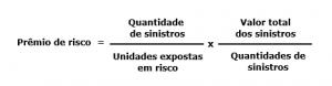Calc_premio_tab02V2