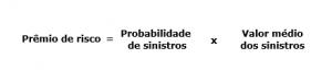 Calc_premio_tab03