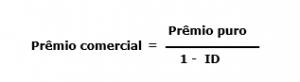 Calc_premio_tab07