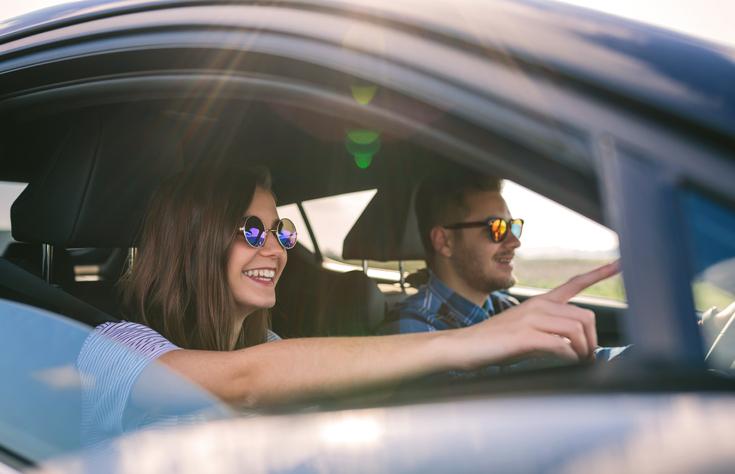Perguntas Frequentes - Seguro Automóvel
