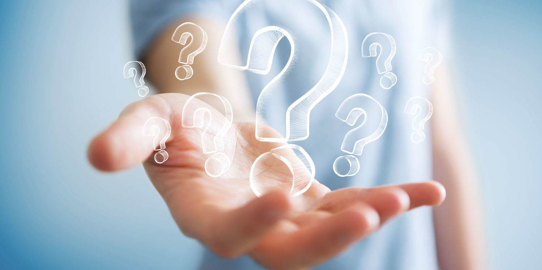 Perguntas Frequentes - Seguro de Vida