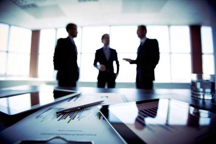 Perguntas Frequentes - RC Empresarial