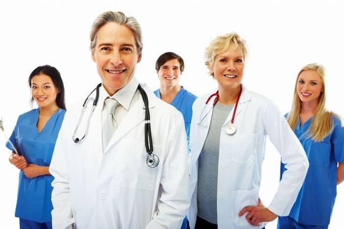 Perguntas Frequentes - Plano de Saúde Empresarial
