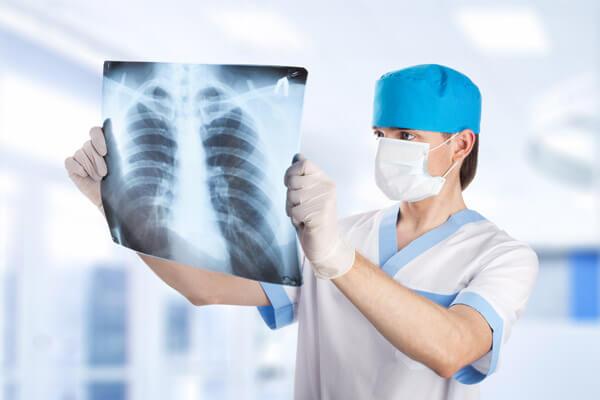 Detalhes - Seguro de Vida Doenças Graves Mongeral Aegon