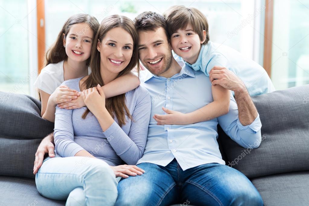 Detalhes - Seguro de Vida Familiar Mongeral Aegon