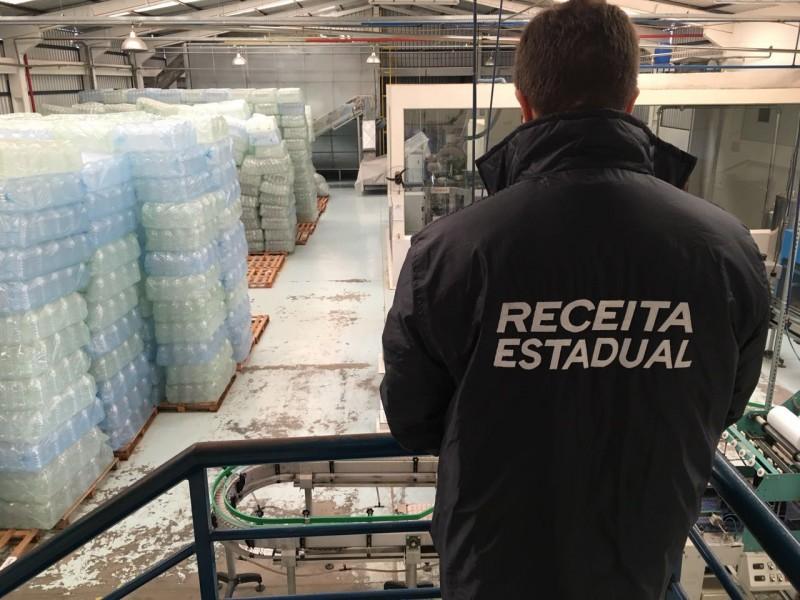 Detalhes - Seguro para Produtos Contaminados AIG Seguros
