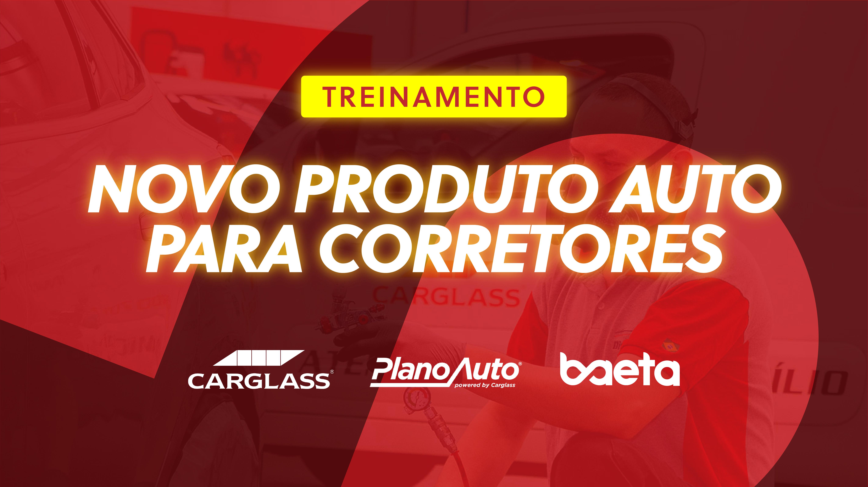 Live Plano Auto Carglass