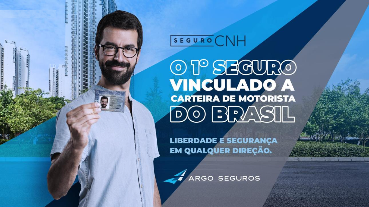 Detalhes - Seguro Responsabilidade Civil Facultativa Condutor de Veículos Automotores