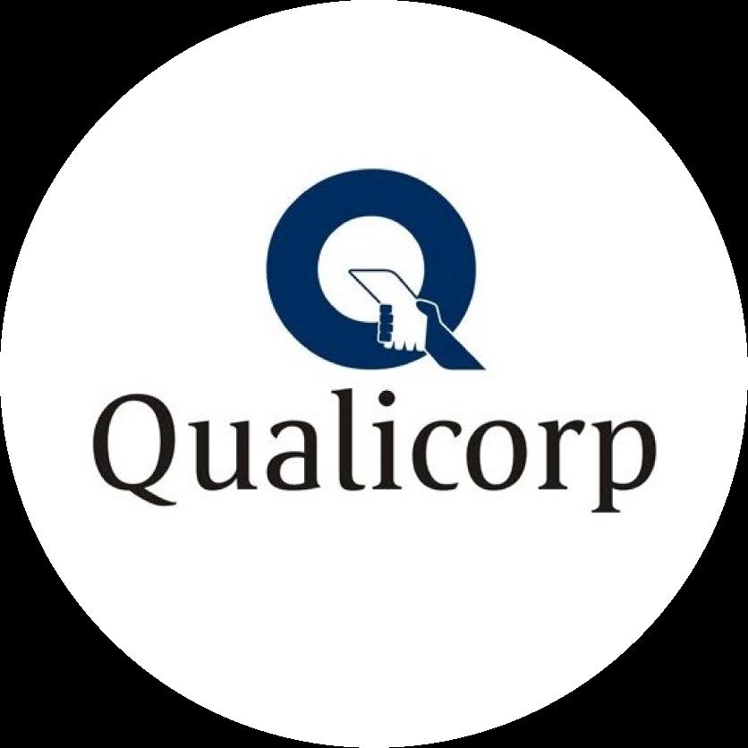 Qualicorp
