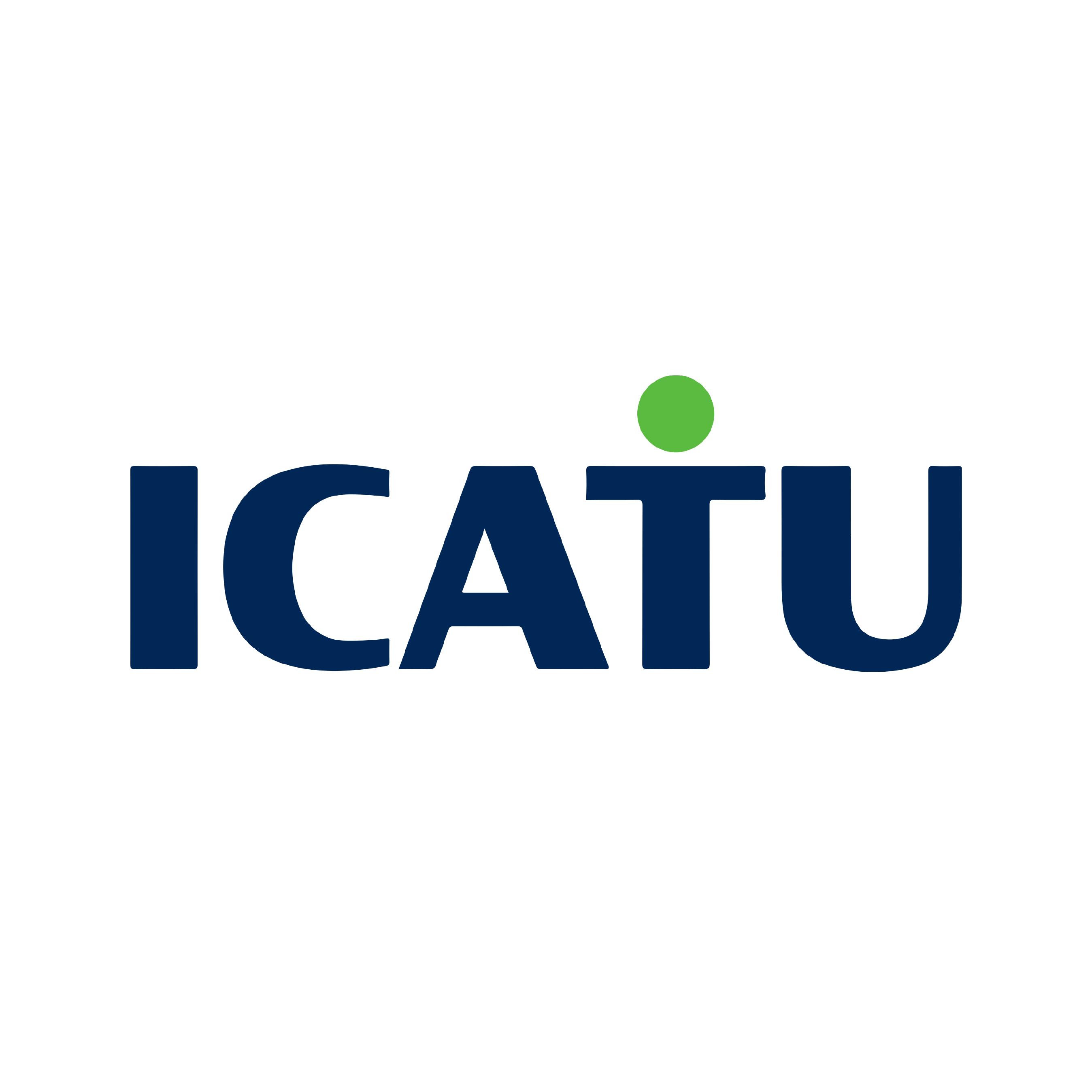 Icatu