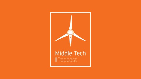 Middle Tech Podcast