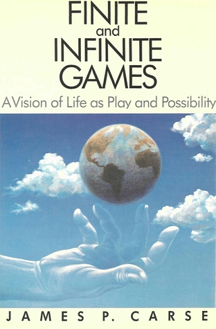 Image result for infinite games nature
