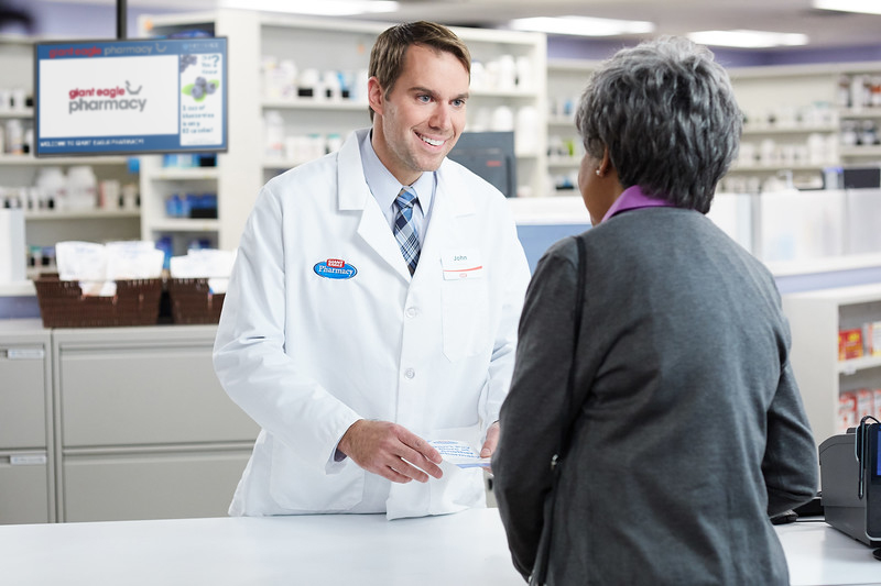 Mesmerize Expands Pharmacy Network with Giant Eagle Partnership