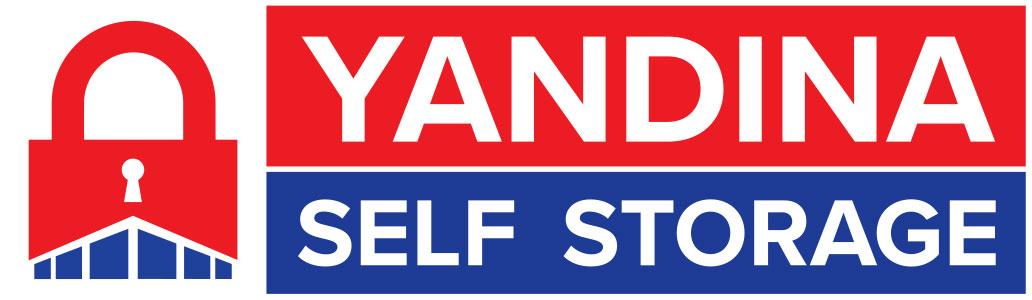 Yandina Self Storage