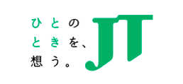 日本たばこ産業