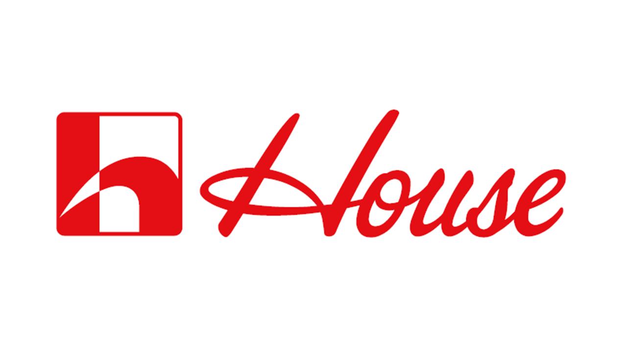 ハウスビジネスパートナーズ株式会社