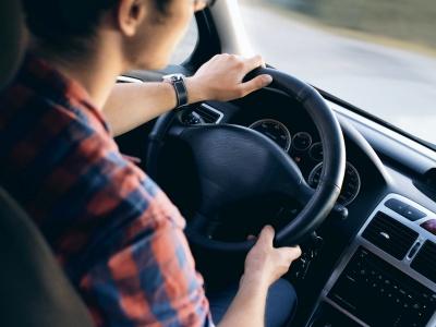 ドライバー向け睡眠改善アプリ