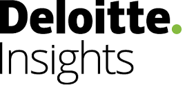 Deloitte's 2019 Global Blockchain Survey