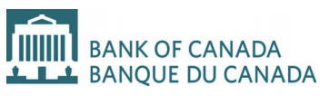 Central Bank Digital Currency and Banking