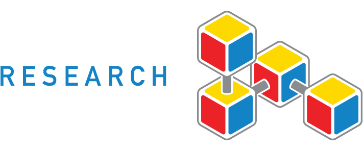 Blockchain Revolution In Education And Lifelong Learning