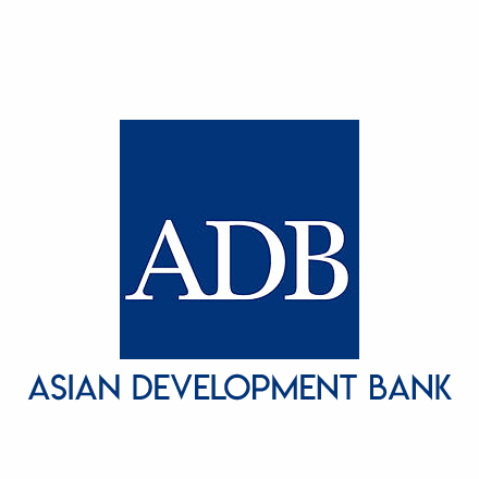MONEY AND CENTRAL BANK DIGITAL CURRENCY. Asian Development Bank Institute