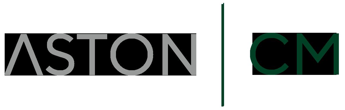 Aston forex regulation injap investments inc iloilo