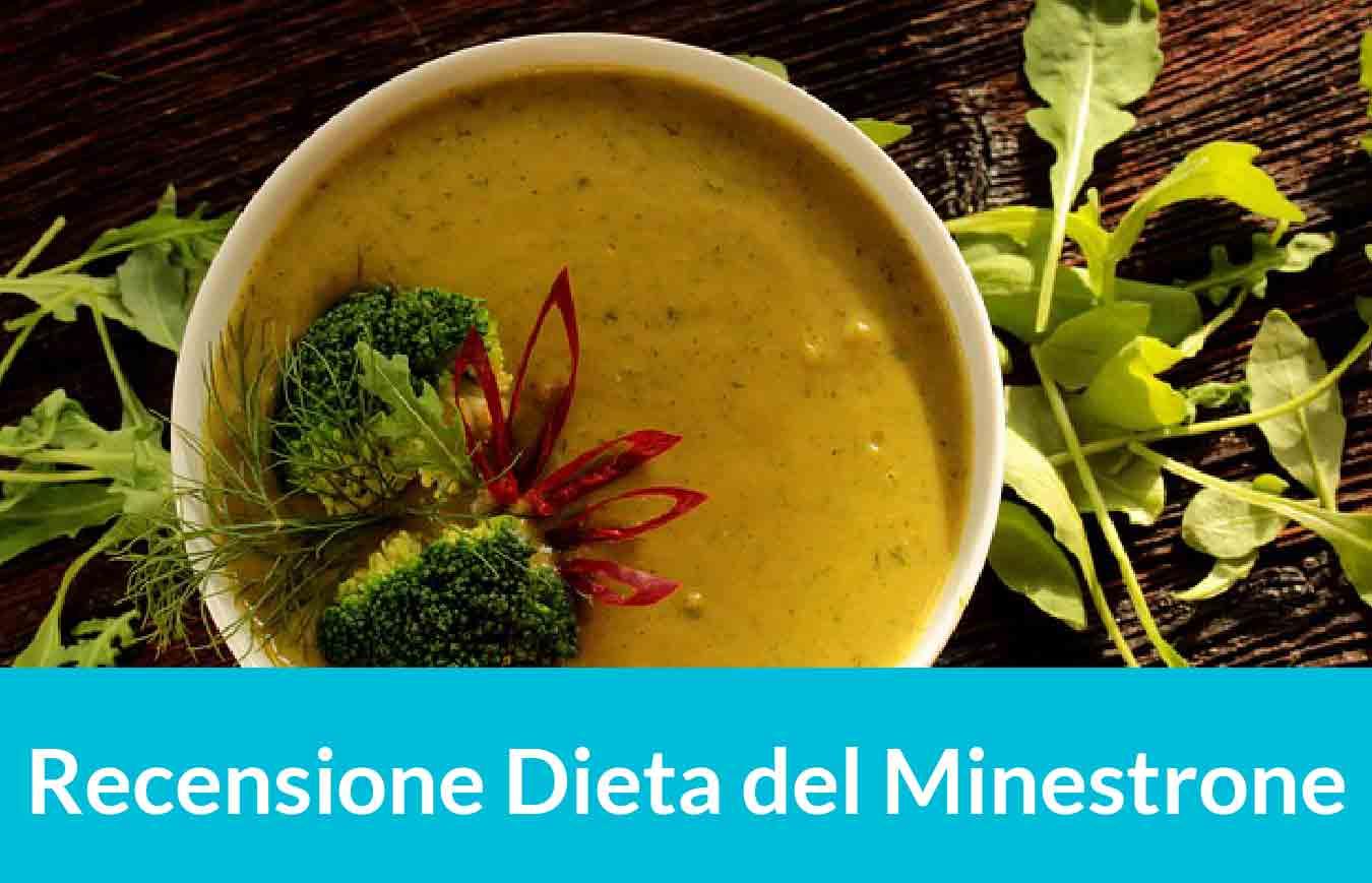 immagine di un pasto della dieta mediterranea