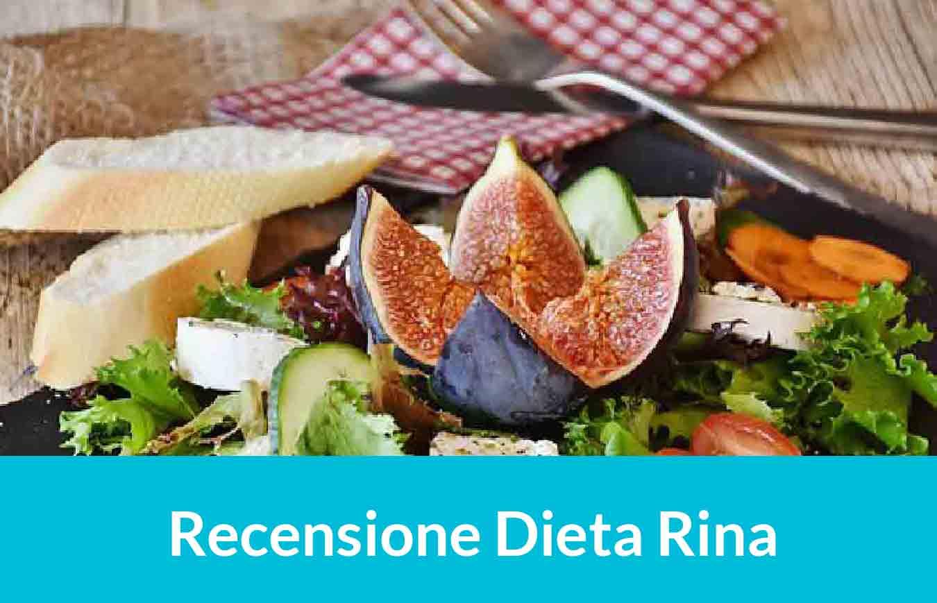 menu pasti dietetici dissociatività