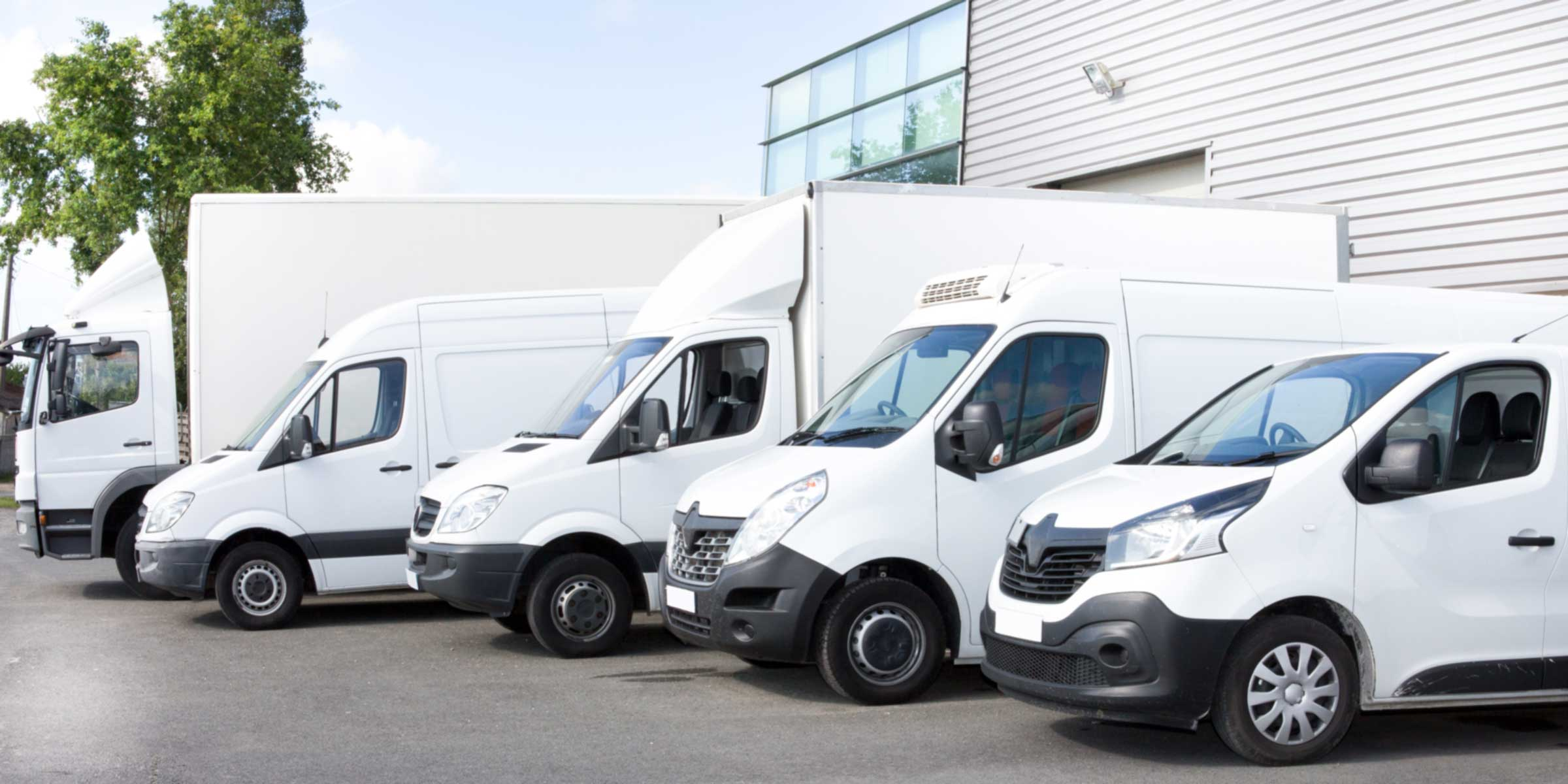 uk and european sameday courier service