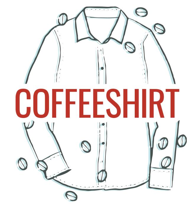 CoffeeShirt