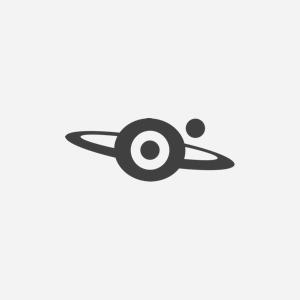 Orbital Music Park logo