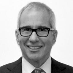 Jeffrey A. Sachs