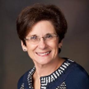 Karen Kelley Piacentini