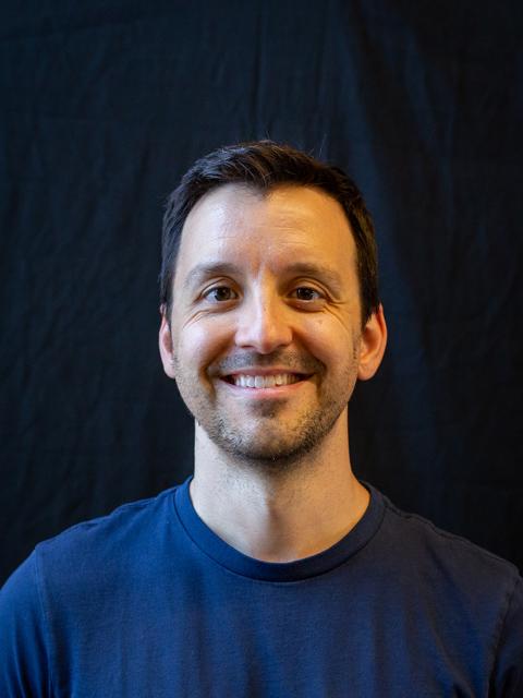 Russ Gagnon