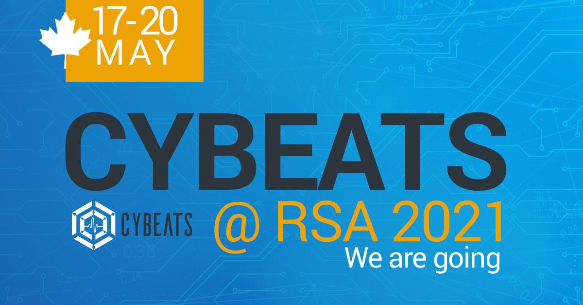 RSA Conference 2021