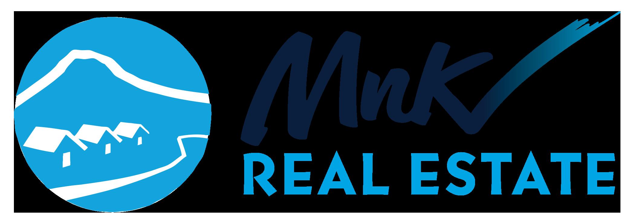 MnK Real Estate