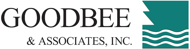 Goodbee & Associates, Inc. Logo