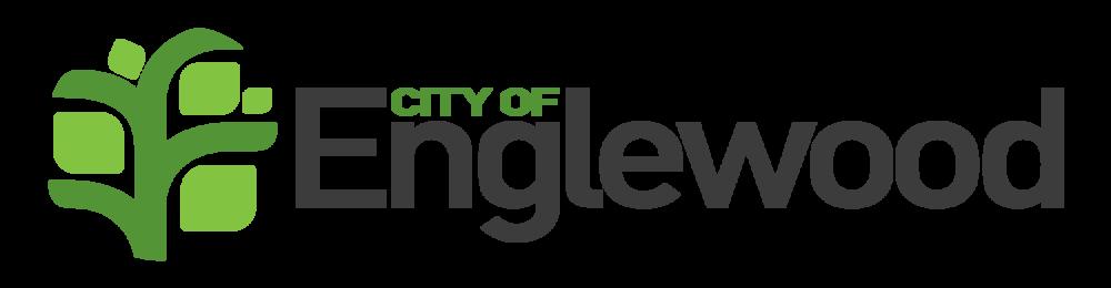 City of Englewood