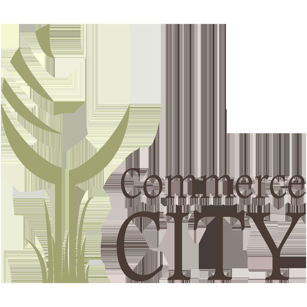 City of Commerce City