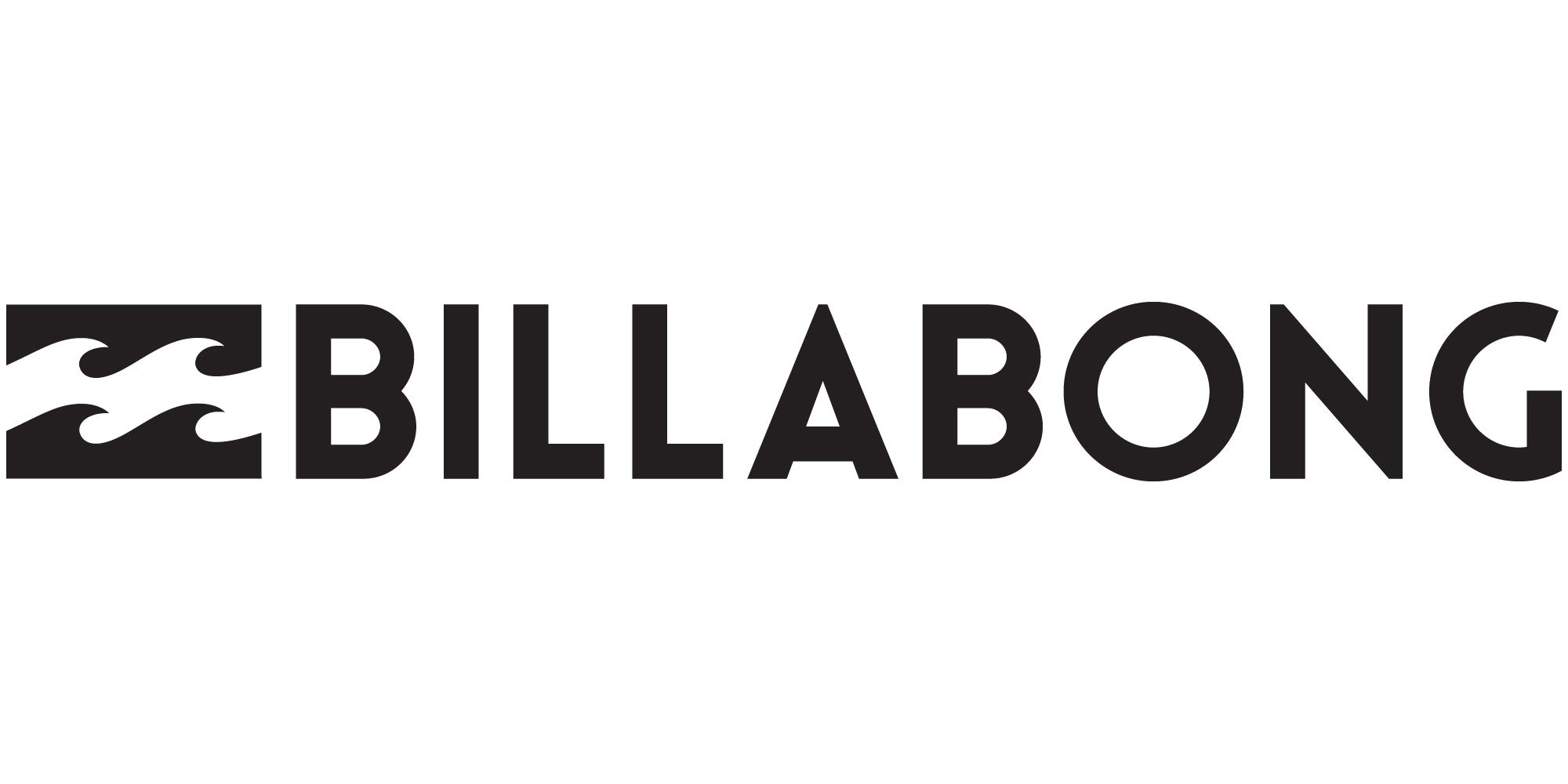 Billabong Surf logo