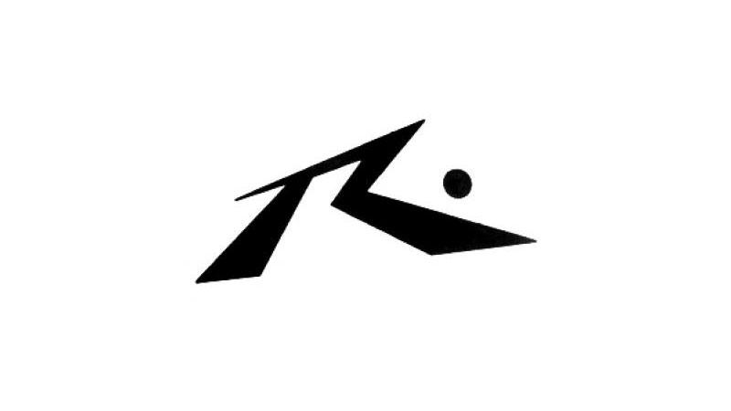 Rusty Surf logo