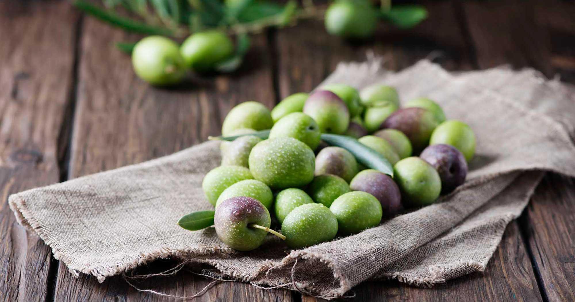 Oliveblondy Oliveblondy OnlyFans