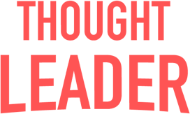 thought leadership by storychief