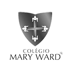 Colégio Mary Ward