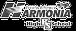 Escola Bilíngue Harmonia