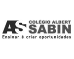 Colégio Albert Sabin